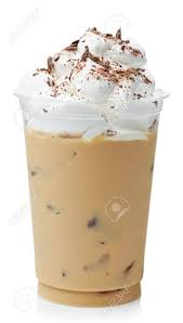milkshake photography blended stock photos u0026 pictures royalty free blended images and