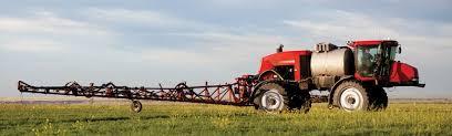 pesticide applicator tutorials