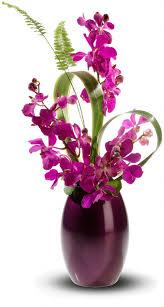 albuquerque florist flower delivery info