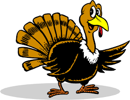 thanksgiving turkey clipart images picture of a turkey cartoon free download clip art free clip