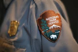 the senior pass works on all federal public lands