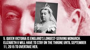 Bbc Capital The Man Who by The Men Who Tried To Kill Queen Victoria Uk News Express Co Uk