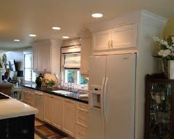 upscale kitchen cabinets upscale your kitchen with 5 stylish kitchen cabinet upgrades