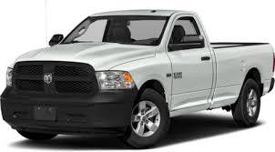 dodge ram 1500 san diego jeep jeep wrangler unlimited dodge charger ram
