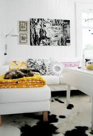 Home And Decorating 36128 Best Living Room Images On Pinterest Living Room Designs