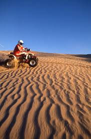 45 best yamaha sxs images on pinterest rhinos atvs and atv