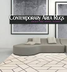 Area Rug Manufacturers Luxury Area Rugs New Contemporary Rug Manufacturers