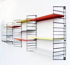 Plastic Shelving Unit by Kitchen Kitchen Shelving Units With 45 Magnificent With Wood