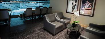 luxury 1 bedroom apartments charlotte nc maverick suite leases american airlines center