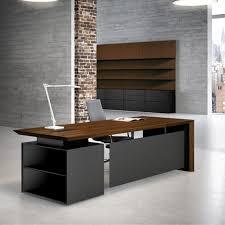 tavoli ufficio economici uffici direzionali catalogo prodotti fornitura mobili ufficio