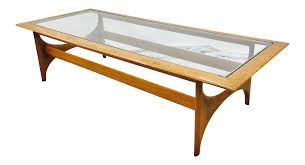 lane furniture coffee table coffee table table lane furniture coffee dubsquad serial number