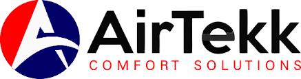 Comfort Solutions Hvac Home Airtekk Comfort Solutions