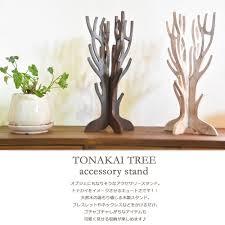 Interior Accessories Kanmuryou Rakuten Global Market Reindeer Tree Accessories