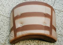 Cleaning Aniline Leather Sofa How To Clean Care U0026 Protect Aniline Leather Colourlock Leather