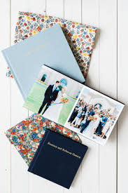 Wedding Books Artifact Uprising Wedding Collections Fabric Envelopes The