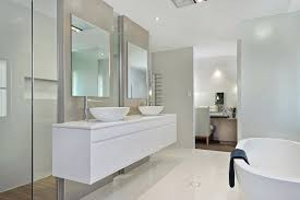 bathroom ensuite ideas ensuite bathroom design tips bifold doors ideas
