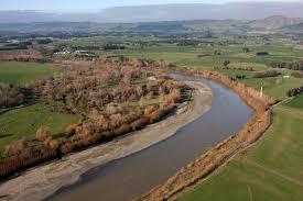 What Are Flood Plains Flood U0026 Emergency Management Horizons Regional Council