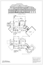 Mansion Layout 100 Mansion Plans Home Floor Plan Software Cad Programs
