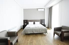 hotel colombi tbilisi city georgia booking com