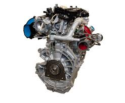 mustang v6 engine specs 2015 mustang should you buy the v6 or the ecoboost motor review