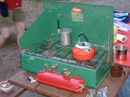coleman stove manual coleman stove parts drobart com