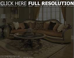Rooms To Go Living Room Furniture Rooms To Go Sofa And Loveseat Sets Best Home Furniture Decoration