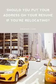 I Lied On My Resume 95 Best Resume Templates Images On Pinterest Resume Tips Resume