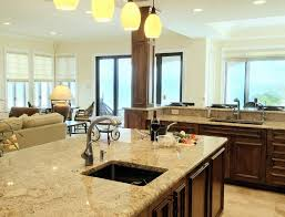 kitchen decorating ideas on a budget apartment kitchen decorating ideas on a budget new rental