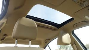 nissan quest sunroof 2017 honda city c segment a game motorscribes