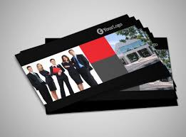 accounting u0026 bookkeeping firm business card template mycreativeshop