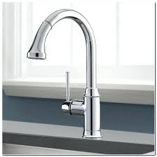 hansgrohe kitchen faucet parts hansgrohe kitchen faucet adventurism co