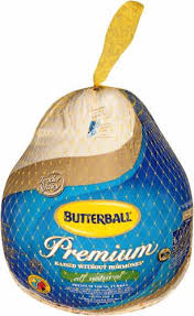 frozen whole turkey king soopers butterball whole frozen turkey 16 20 lb