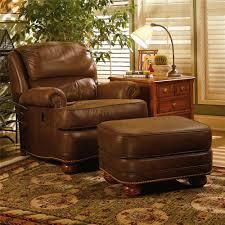 overstuffed chair ottoman sale overstuffed chair and ottoman oknws com