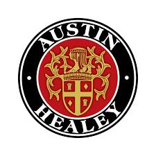 miata logo moss motors logos moss motors