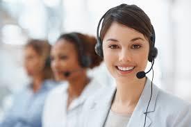 Ses Resume Writing Service Customer Service U2013 Beatrizdacosta