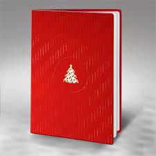 designer weihnachtskarte designer weihnachtskarte nr 188 designer weihnachtskarten