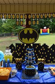 batman birthday party ideas batman birthday party activities home party ideas