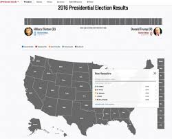 2016 Presidential Usa Election Prediction Electoral Map by Suggested Must See Election Maps Mapping The 2016 Presidential