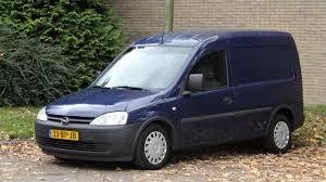 opel combo 2004 opel combo 1 7dtl 2004 diesel occasion te koop op autowereld nl