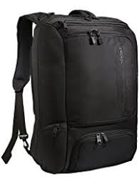 amazon prime black friday deals for men backpacks amazon com