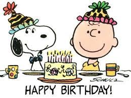 25 snoopy birthday images ideas happy