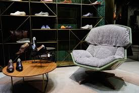 Comfortable Living Room Chair Comfortable Living Room Chairs Cool With Photos Of Comfortable