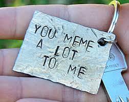 Meme Keychains - meme keychain etsy