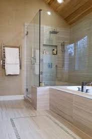 diy network bathroom ideas 10 best bathroom remodeling trends bath bench and budgeting