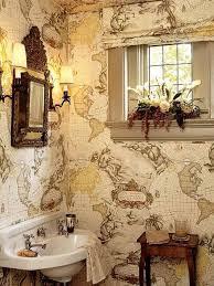 Interesting Interiors  Inspiring Interior Design Ideas - Interesting interior design ideas