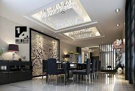 dining room ideas 2013 modern home dining rooms