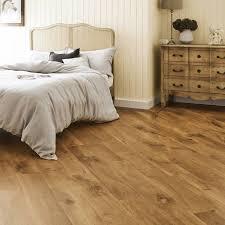 gogh flooring range wood flooring