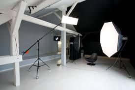 picture studio file photo studio jpg wikimedia commons