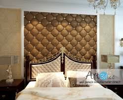 19 best faux leather wall panels images on pinterest leather