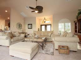 Floor Plans Of Tv Homes Stunningly Decorated U0026 Updated Briarwood Homeaway Naples